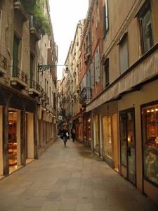 Calle-dei-Fabbri